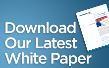SiliCycle® White Paper