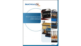 SiliCycle Products Overview