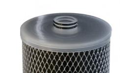 E-PAK Cartridge, C941 Carbon, 16.5 x 50 cm (CS-C941-1650)