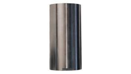 Bowl for Laboratory Scale E-PAK Housing, 5 x 10 cm (LS-BOWL10)