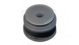 Laboratory Scale C-947 Activated Carbon E-PAK® Cartridges for purification