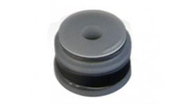 Laboratory Scale C-948 Activated Carbon E-PAK® Cartridges for purification