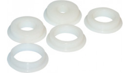 SiliaSep Support ring kit (5 rings of different sizes/box) (KAD-1008)