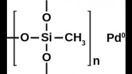 SiliaCat® Heterogeneous Catalysts Pd0