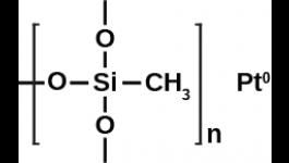 SiliaCat® Heterogeneous Catalysts Pt0