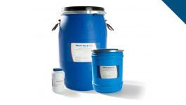 SiliaFlash® Irregular Silica Gels, G60, 60-200 µm, 60 Å (R10040B)