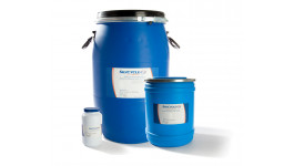 SiliaFlash® Irregular Silica Gels, R60, 20-45 µm, 60 Å (R10023B)