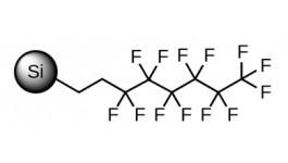 SiliaBond Tridecafluoro (TDF) (R63530B)