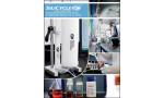 Présentation des produits SiliCycle