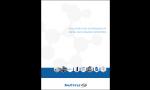 Solutions For Scavenging of Metal & Organic Impurities (BROSCA)