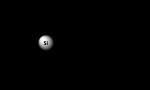 SiliaMetS Thiourea (THU) (R69530B)