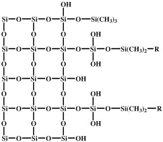 siliachrom-aq-dt-c18