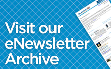 SiliCycle® eNewsletter Archive