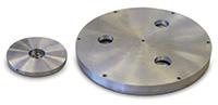 E-PAK Adapter Plate
