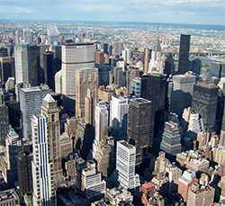 SiliCycle attends DCAT Week in New York City (USA)
