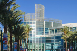 SiliCycle attends Natural Product Expo West 2018 in Anaheim (USA)