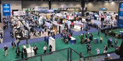 Pittcon 2017 general view