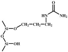siliachrom-gf-120-300-amide
