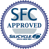 logo-sfc-approved