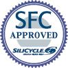 logo-sfc-approved.jpg