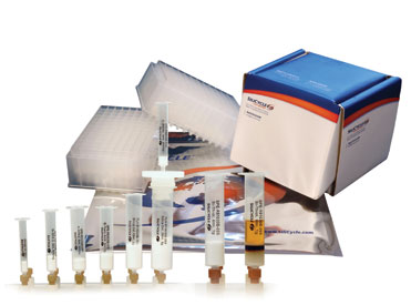 SiliaPrep Solid Phase Extraction (SPE) Cartridges and Well Plates