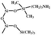 xdb1-amino.jpg