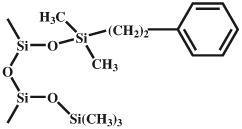 xdb1-phenyl.jpg
