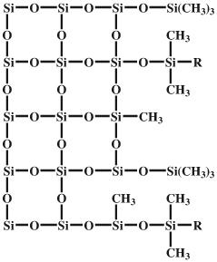 siliachrom-xt-c18-fidelity